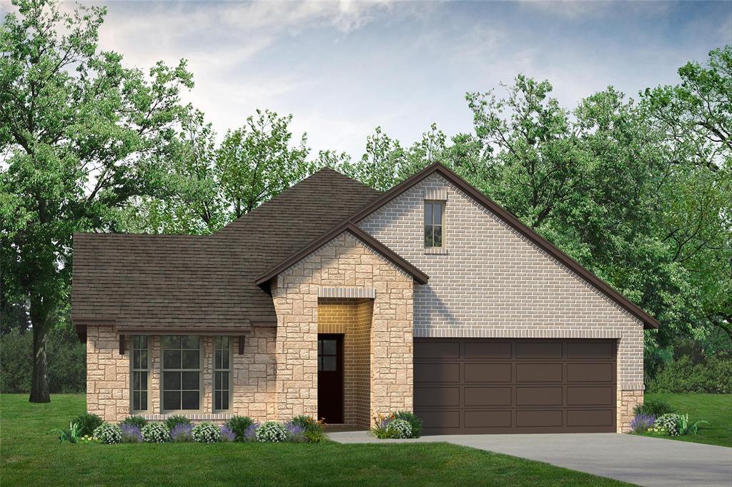 3213 Woodland  Drive, Royse City, Texas 75189 - Acquisto Real Estate best frisco realtor Amy Gasperini 1031 exchange expert