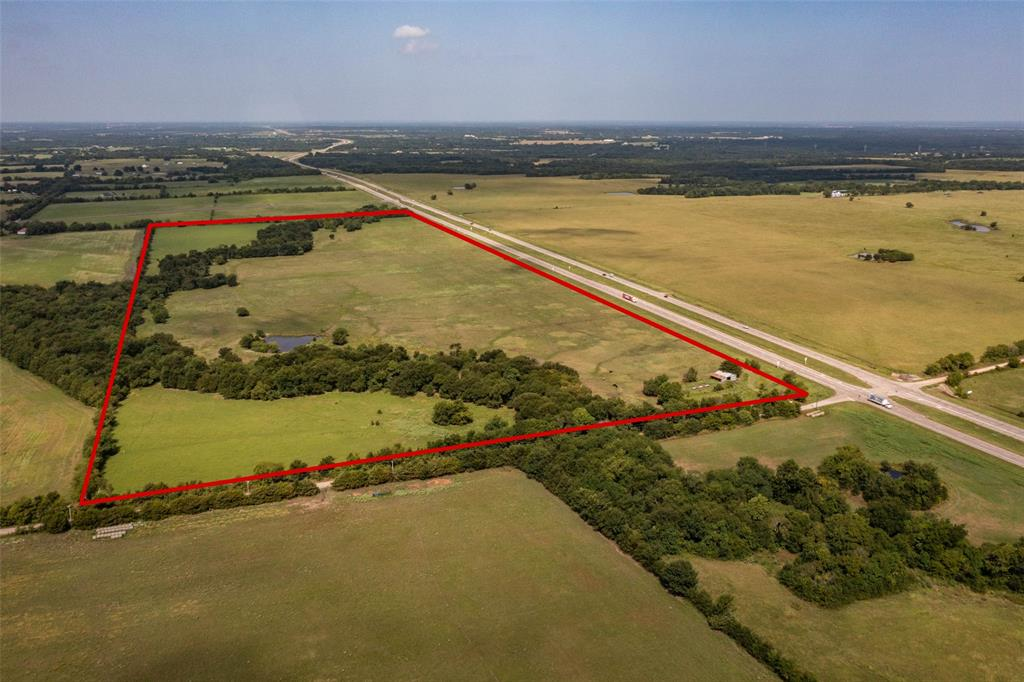 TBD Hwy 82  Ector, Texas 75439 - Acquisto Real Estate best frisco realtor Amy Gasperini 1031 exchange expert
