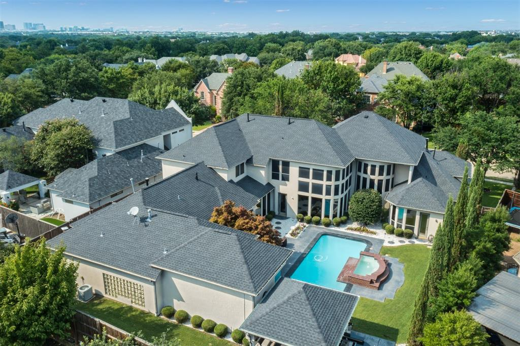 3509 Cedar Falls  Lane, Plano, Texas 75093 - Acquisto Real Estate best frisco realtor Amy Gasperini 1031 exchange expert