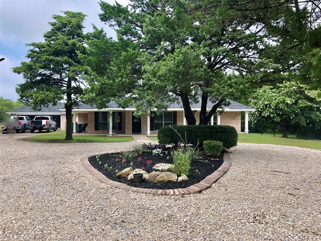 475 Evergreen  Trail, Cedar Hill, Texas 75104 - Acquisto Real Estate best frisco realtor Amy Gasperini 1031 exchange expert