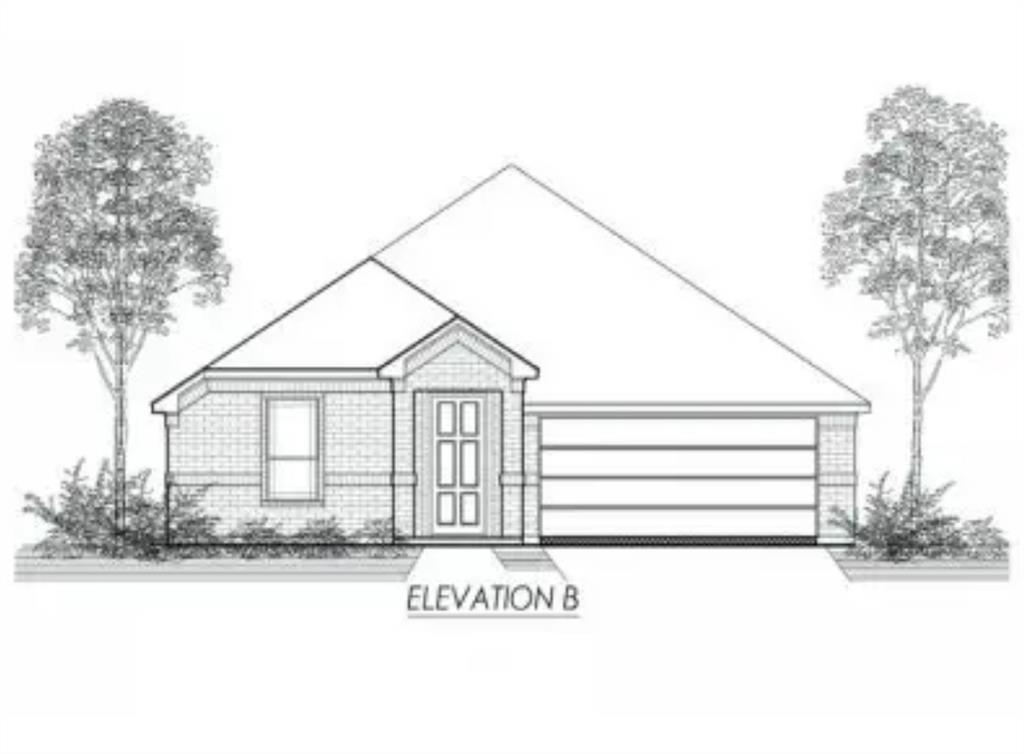 3226 McCallister  Way, Royse City, Texas 75189 - Acquisto Real Estate best frisco realtor Amy Gasperini 1031 exchange expert