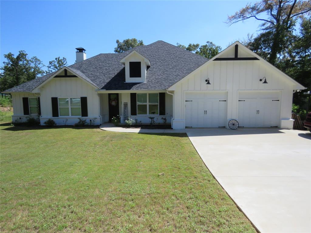 13088 County Road 2220  Whitehouse, Texas 75791 - Acquisto Real Estate best frisco realtor Amy Gasperini 1031 exchange expert