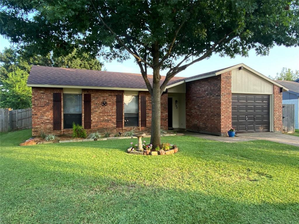 722 Wandering Way  Drive, Allen, Texas 75002 - Acquisto Real Estate best frisco realtor Amy Gasperini 1031 exchange expert