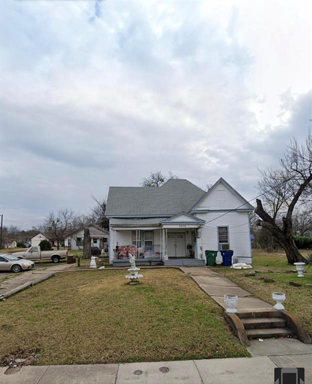 3913 Lee  Street, Greenville, Texas 75401 - Acquisto Real Estate best frisco realtor Amy Gasperini 1031 exchange expert