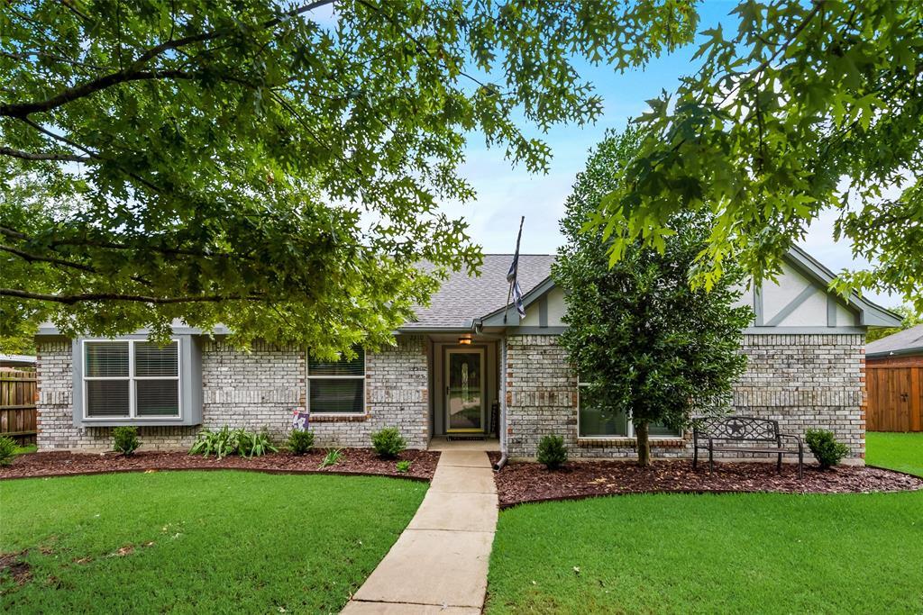 2210 Cortland  Circle, Rowlett, Texas 75088 - Acquisto Real Estate best frisco realtor Amy Gasperini 1031 exchange expert