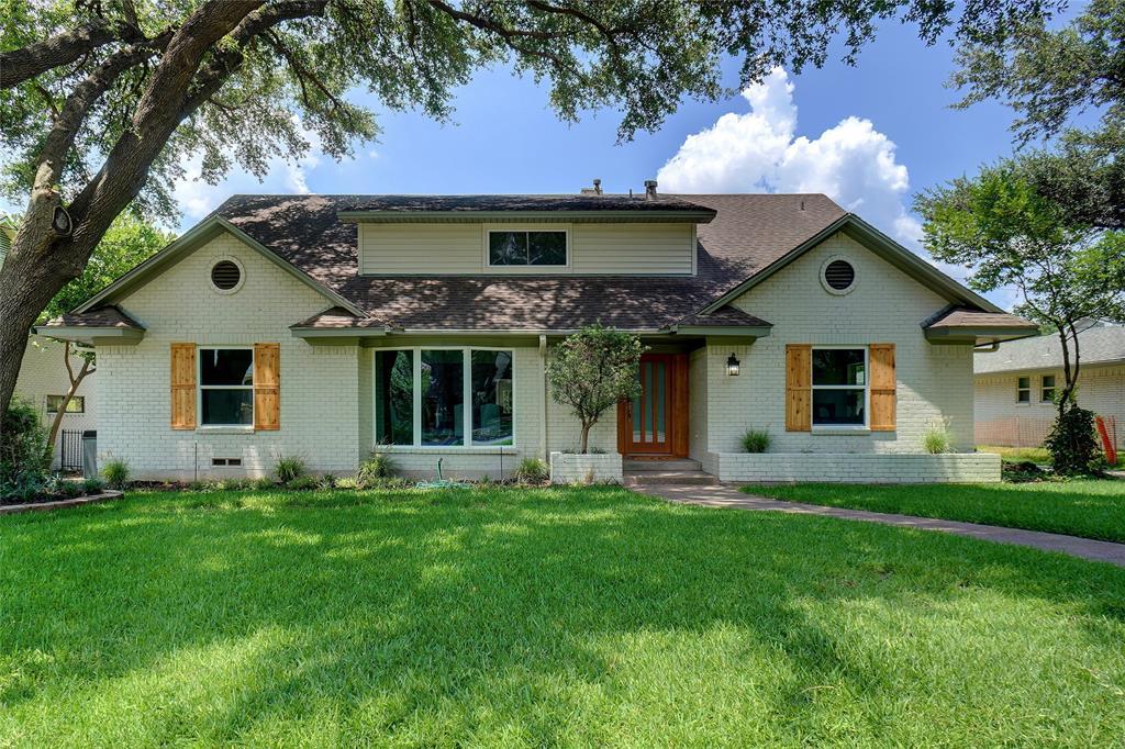 9353 Creel Creek  Drive, Dallas, Texas 75228 - Acquisto Real Estate best frisco realtor Amy Gasperini 1031 exchange expert