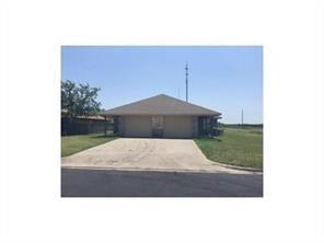 4019 pepperport  Greenville, Texas 75401 - Acquisto Real Estate best frisco realtor Amy Gasperini 1031 exchange expert