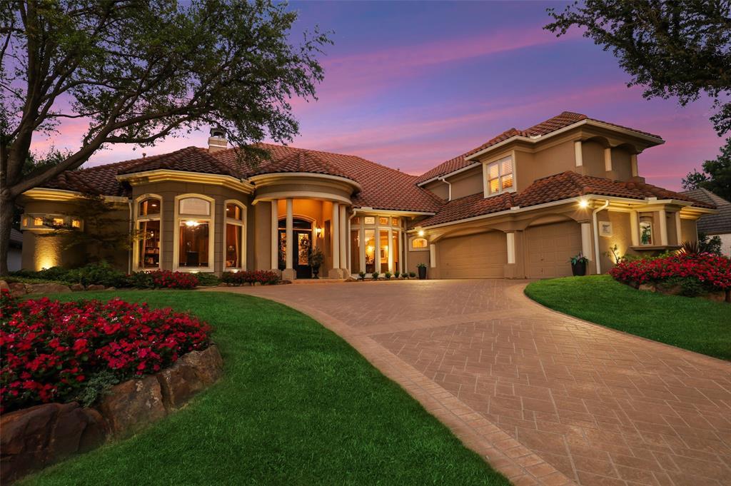 23 Windsor  Ridge, Frisco, Texas 75034 - Acquisto Real Estate best frisco realtor Amy Gasperini 1031 exchange expert