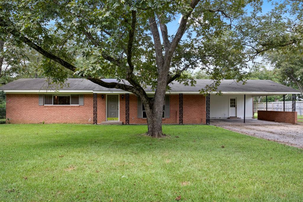 106 Mahan  Pittsburg, Texas 75686 - Acquisto Real Estate best frisco realtor Amy Gasperini 1031 exchange expert