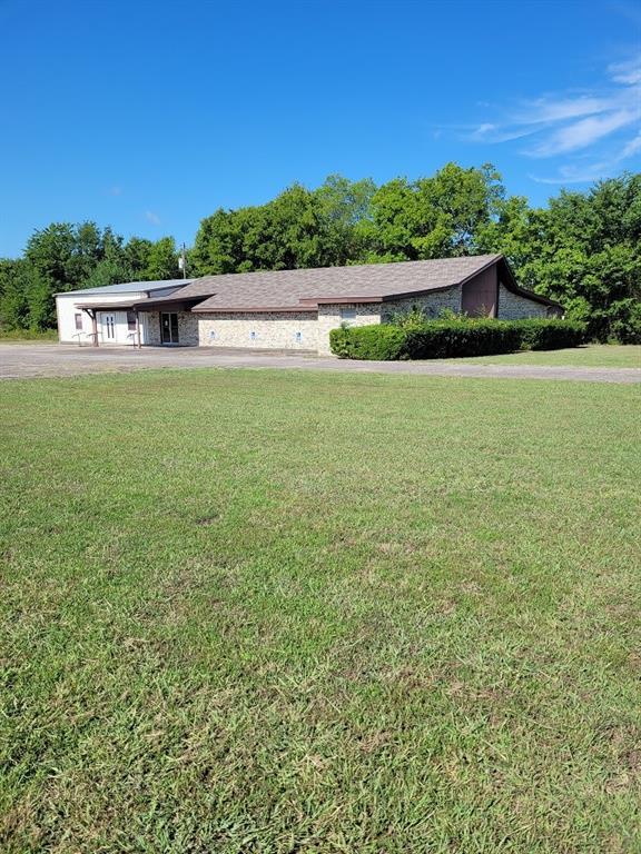 810 US Highway 82  Clarksville, Texas 75426 - Acquisto Real Estate best frisco realtor Amy Gasperini 1031 exchange expert