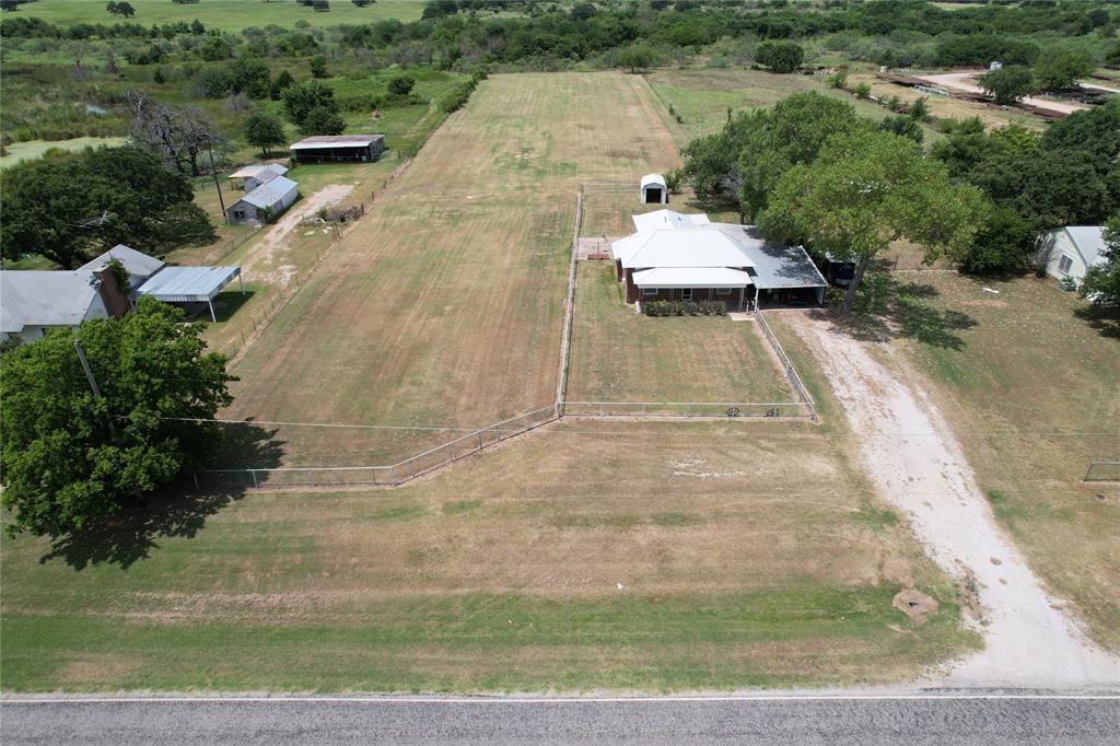 4042 Fm 1759  Nocona, Texas 76255 - Acquisto Real Estate best frisco realtor Amy Gasperini 1031 exchange expert