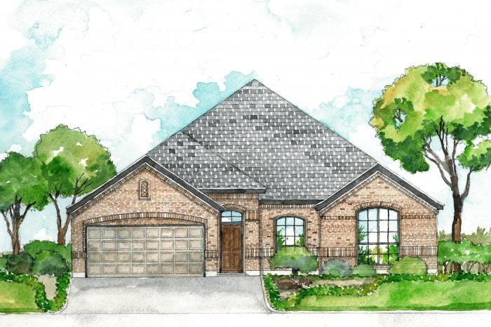 137 Constitution  Drive, Joshua, Texas 75010 - Acquisto Real Estate best frisco realtor Amy Gasperini 1031 exchange expert