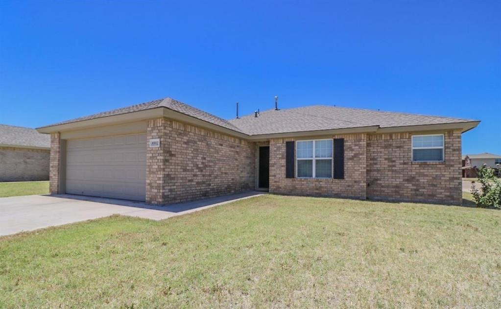 8902 Sherman  Avenue, Lubbock, Texas 79423 - Acquisto Real Estate best frisco realtor Amy Gasperini 1031 exchange expert