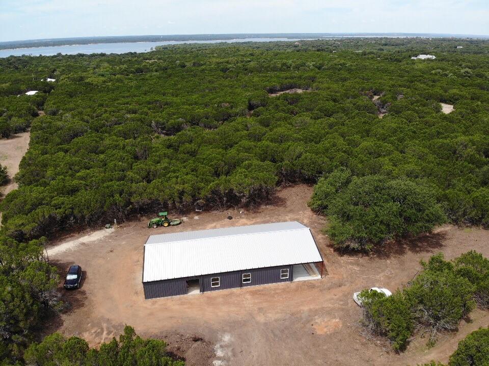 314 Ft Graham  Road, Whitney, Texas 76692 - Acquisto Real Estate best frisco realtor Amy Gasperini 1031 exchange expert