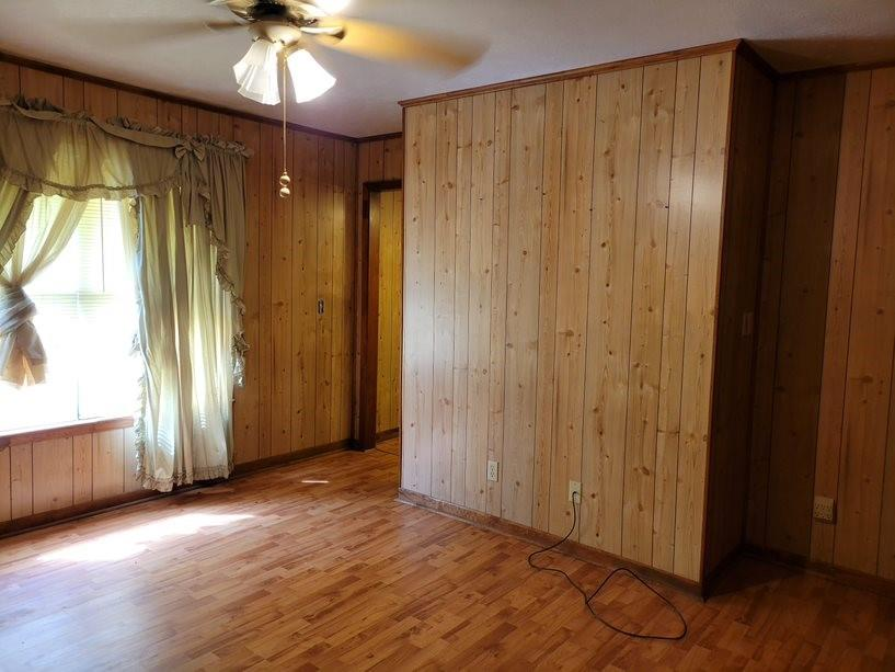 703 Van Zandt County  1116  Fruitvale, Texas 75127 - Acquisto Real Estate best frisco realtor Amy Gasperini 1031 exchange expert