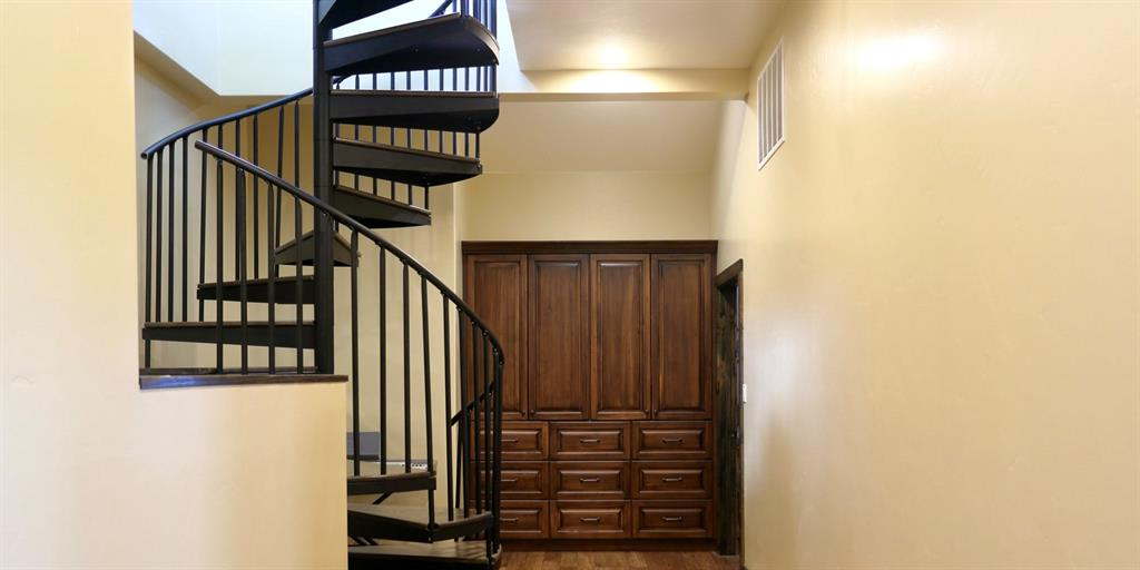 3894 Bandera  Highway, Kerrville, Texas 78028 - Acquisto Real Estate best frisco realtor Amy Gasperini 1031 exchange expert