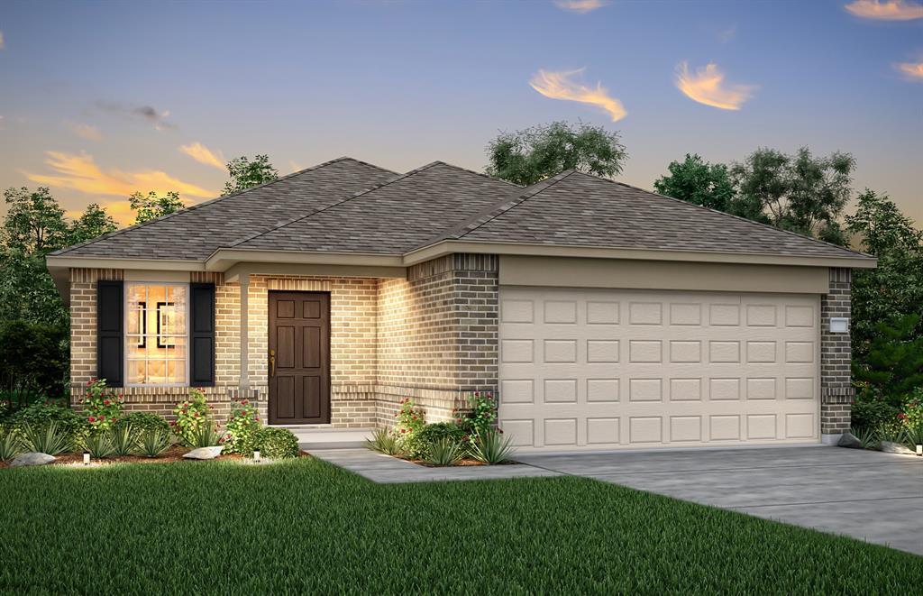 8132 Cedar Lake  Lane, Fort Worth, Texas 76123 - Acquisto Real Estate best frisco realtor Amy Gasperini 1031 exchange expert