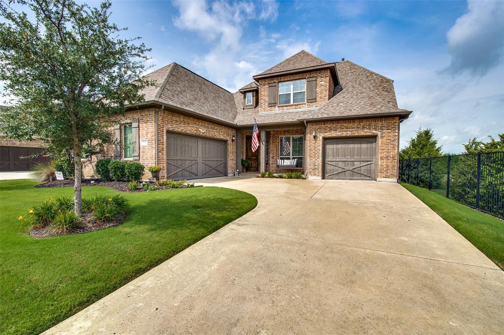 3621 Noah Crest  Drive, Rockwall, Texas 75087 - Acquisto Real Estate best frisco realtor Amy Gasperini 1031 exchange expert