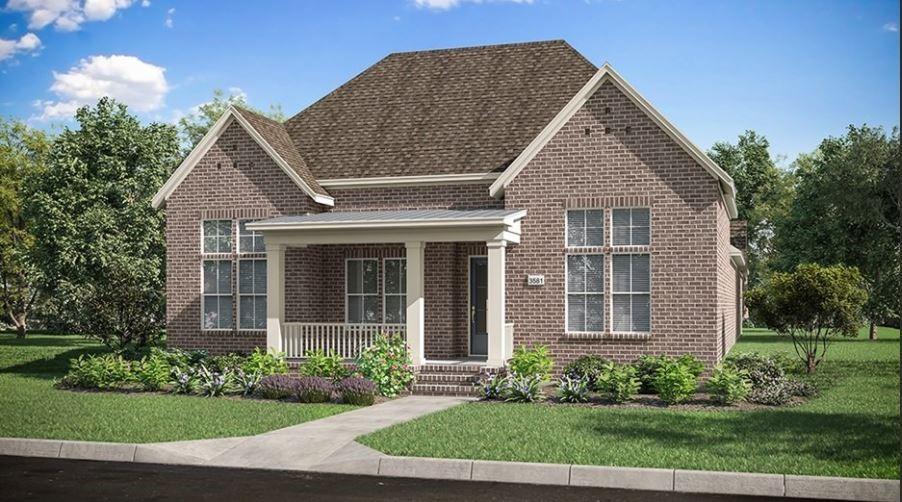 833 Marie  Drive, Allen, Texas 75013 - Acquisto Real Estate best frisco realtor Amy Gasperini 1031 exchange expert
