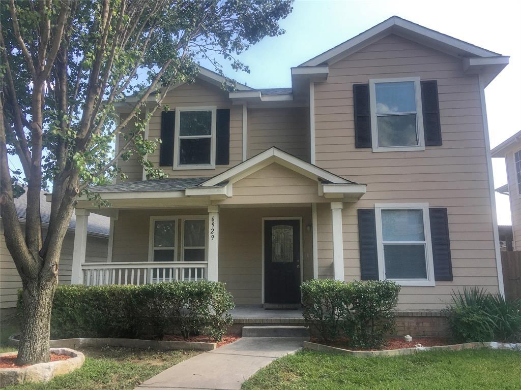 6929 Wind Row  Drive, McKinney, Texas 75070 - Acquisto Real Estate best frisco realtor Amy Gasperini 1031 exchange expert