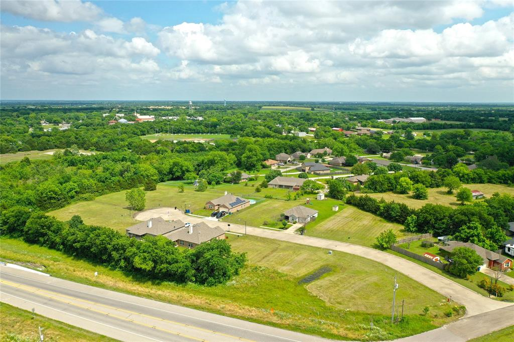 Kelcey  Court, Trenton, Texas 75490 - Acquisto Real Estate best frisco realtor Amy Gasperini 1031 exchange expert
