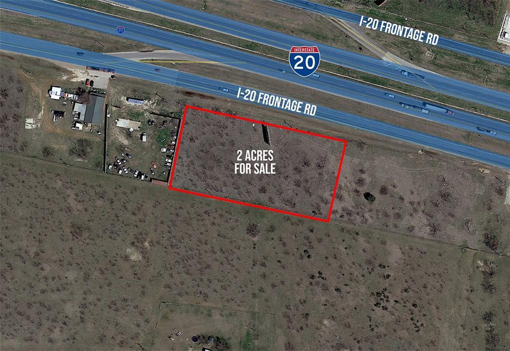 5441 I-20  Abilene, Texas 79601 - Acquisto Real Estate best frisco realtor Amy Gasperini 1031 exchange expert