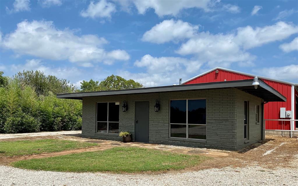 2613 Highway 16 South  Highway, Graham, Texas 76450 - Acquisto Real Estate best frisco realtor Amy Gasperini 1031 exchange expert