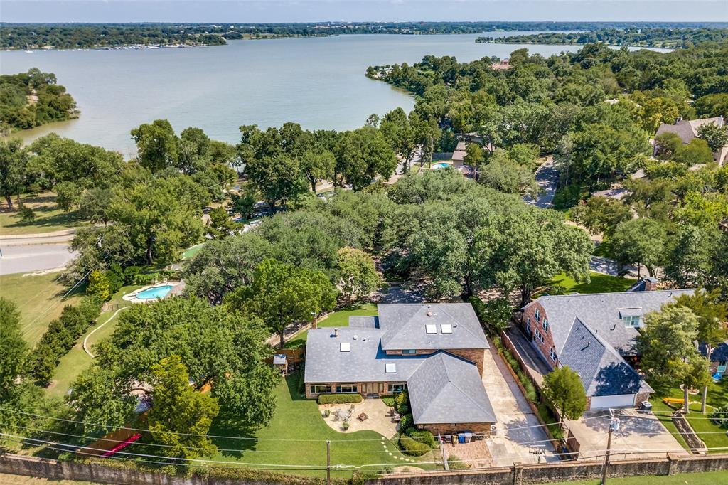 7543 Benedict  Drive, Dallas, Texas 75214 - Acquisto Real Estate best frisco realtor Amy Gasperini 1031 exchange expert