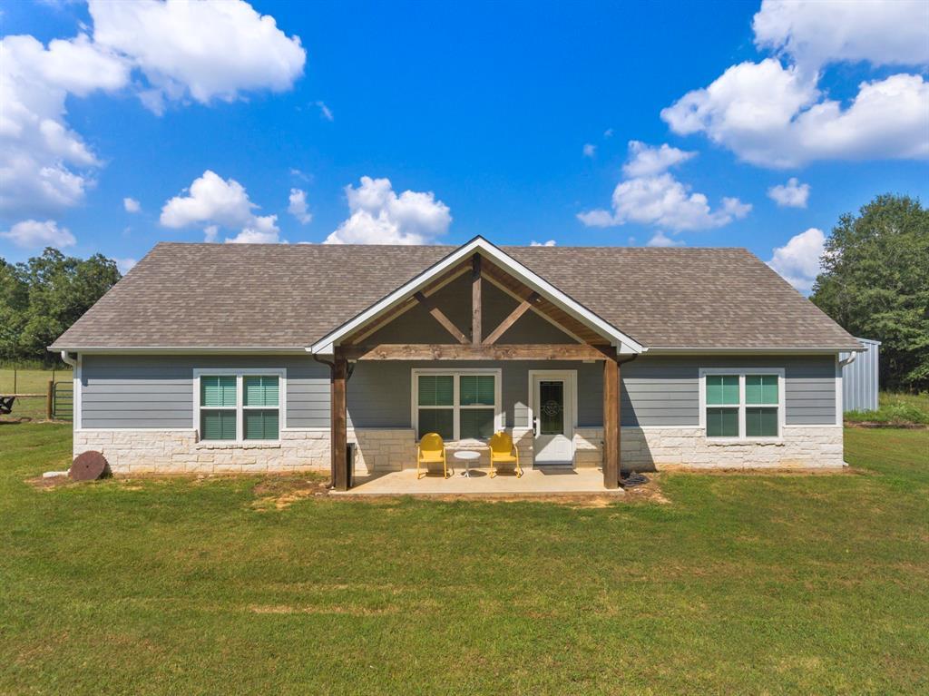11646 FM 115  Scroggins, Texas 75480 - Acquisto Real Estate best frisco realtor Amy Gasperini 1031 exchange expert
