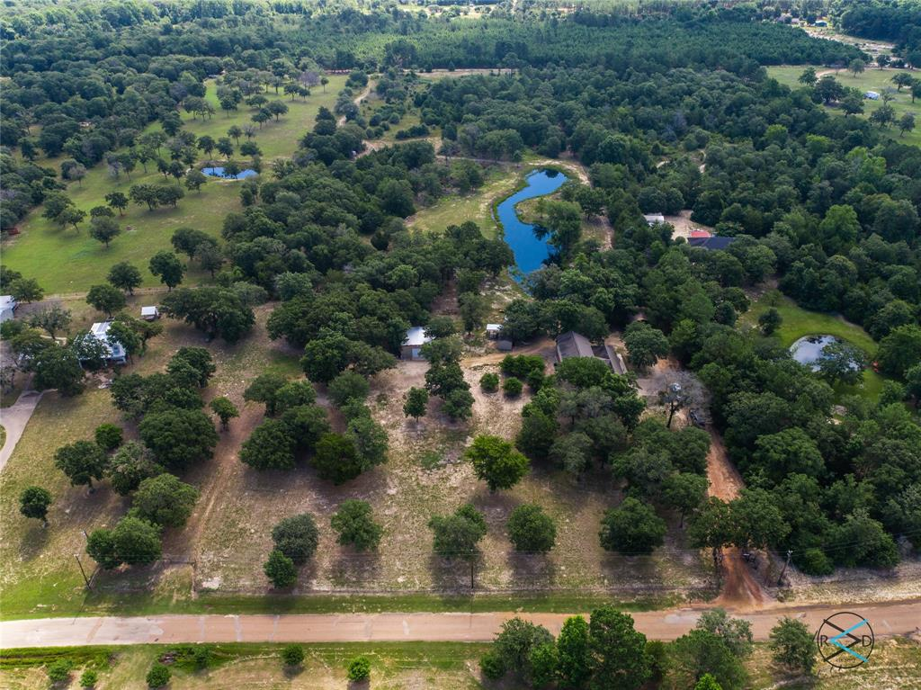 7600 County Road 3700  Athens, Texas 75752 - Acquisto Real Estate best frisco realtor Amy Gasperini 1031 exchange expert