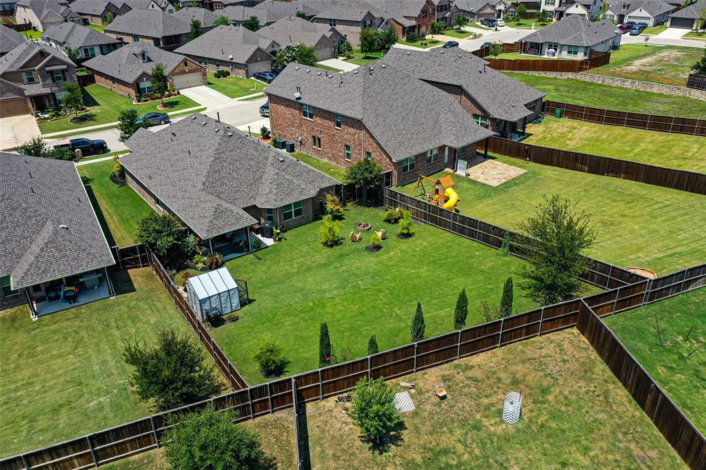 2013 Rosebury  Lane, Forney, Texas 75126 - Acquisto Real Estate best frisco realtor Amy Gasperini 1031 exchange expert