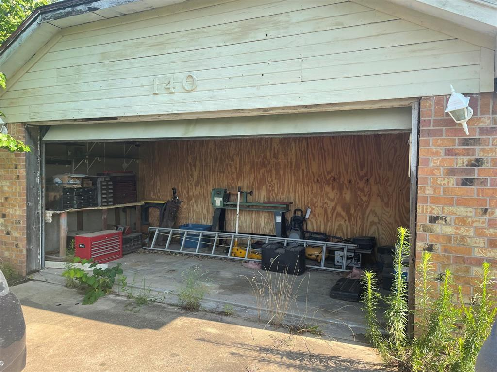 140 Pr 794  Donie, Texas 75838 - Acquisto Real Estate best frisco realtor Amy Gasperini 1031 exchange expert