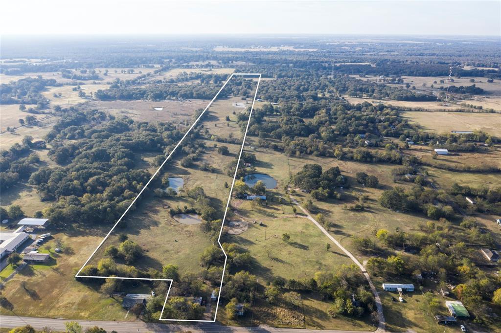 306 Crawford  Talco, Texas 75487 - Acquisto Real Estate best frisco realtor Amy Gasperini 1031 exchange expert