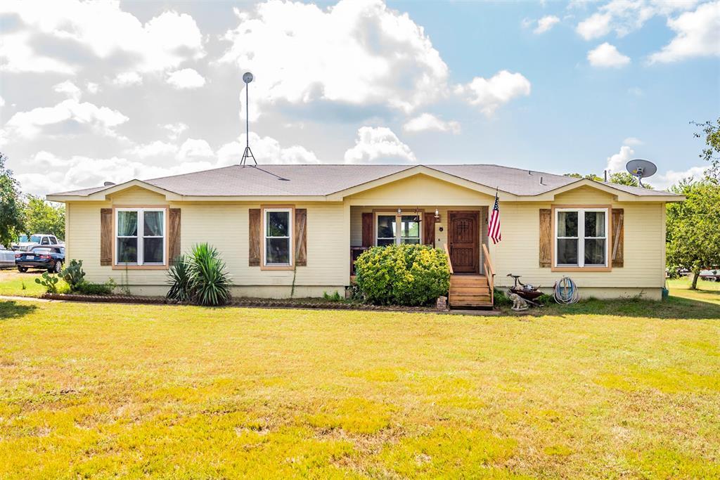2710 Lexie  Lane, Waxahachie, Texas 75167 - Acquisto Real Estate best frisco realtor Amy Gasperini 1031 exchange expert