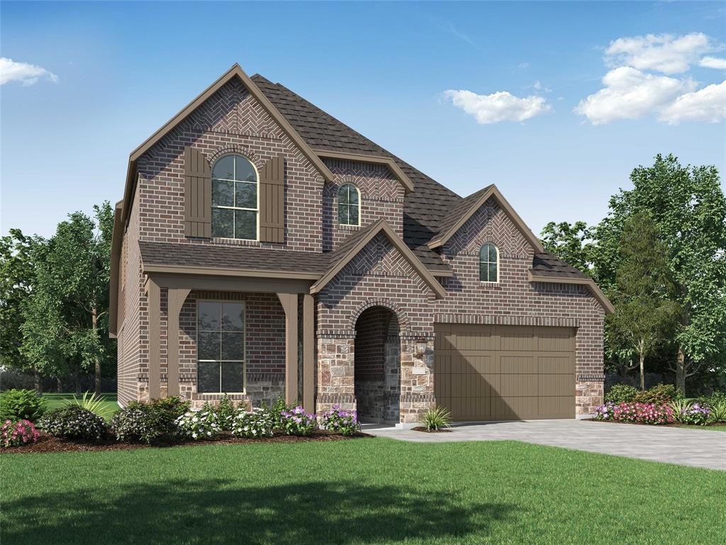 1520 Lantana  Avenue, Aubrey, Texas 76227 - Acquisto Real Estate best frisco realtor Amy Gasperini 1031 exchange expert