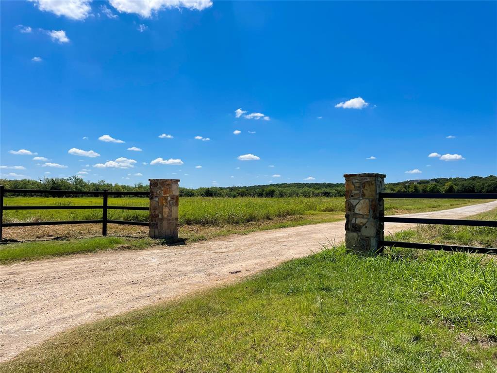 1001 Cool Ranch  Lane, Millsap, Texas 76066 - Acquisto Real Estate best frisco realtor Amy Gasperini 1031 exchange expert