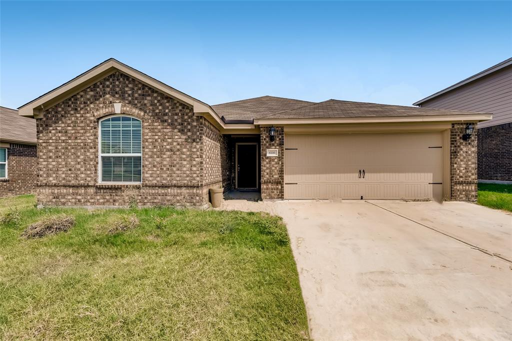 6116 Spring Ranch  Drive, Fort Worth, Texas 76179 - Acquisto Real Estate best frisco realtor Amy Gasperini 1031 exchange expert