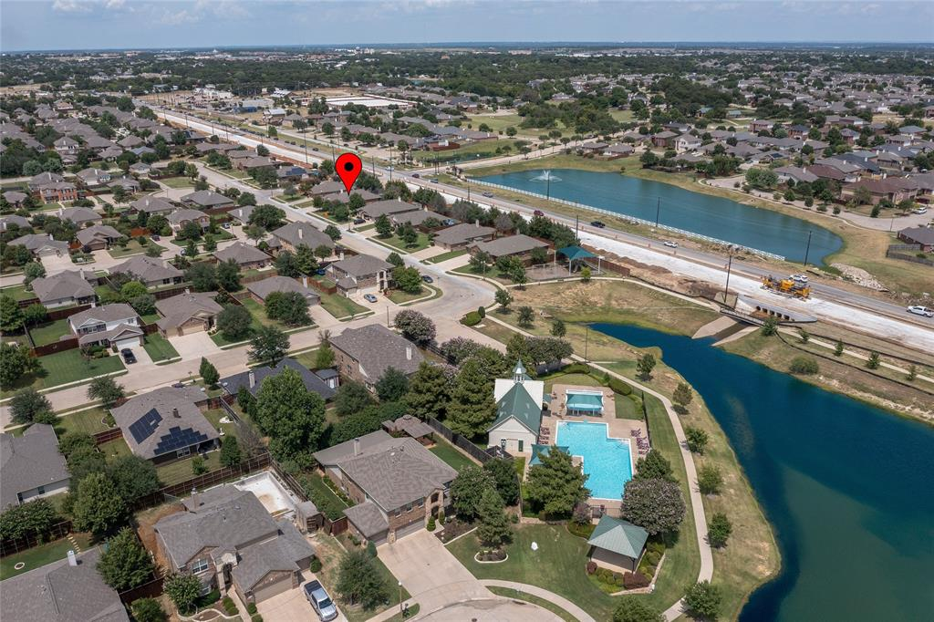 4020 Lone Star  Lane, Denton, Texas 76210 - Acquisto Real Estate best frisco realtor Amy Gasperini 1031 exchange expert