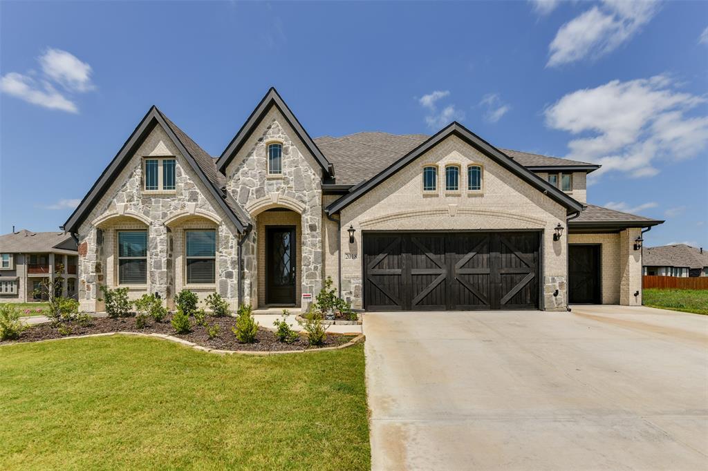 2018 Knoxbridge  Road, Forney, Texas 75126 - Acquisto Real Estate best frisco realtor Amy Gasperini 1031 exchange expert