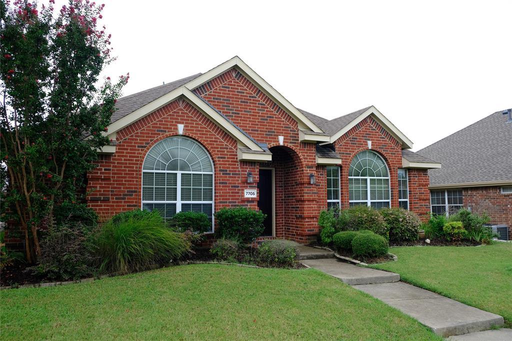 7705 Pleasant Valley  Trail, McKinney, Texas 75070 - Acquisto Real Estate best frisco realtor Amy Gasperini 1031 exchange expert