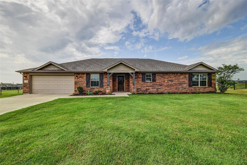 170 Springwood Ranch  Loop, Springtown, Texas 76082 - Acquisto Real Estate best frisco realtor Amy Gasperini 1031 exchange expert