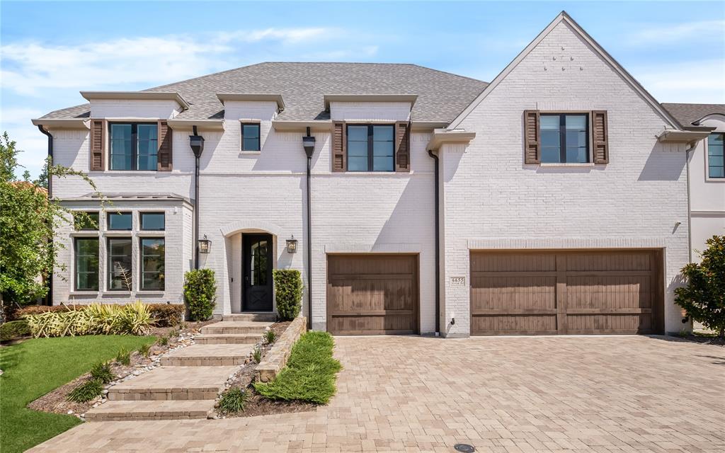 6655 Avian  Drive, Dallas, Texas 75230 - Acquisto Real Estate best frisco realtor Amy Gasperini 1031 exchange expert