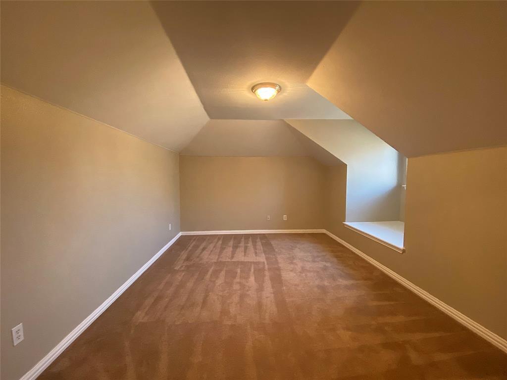 419 Suffolk  Drive, Grand Prairie, Texas 75052 - Acquisto Real Estate best frisco realtor Amy Gasperini 1031 exchange expert