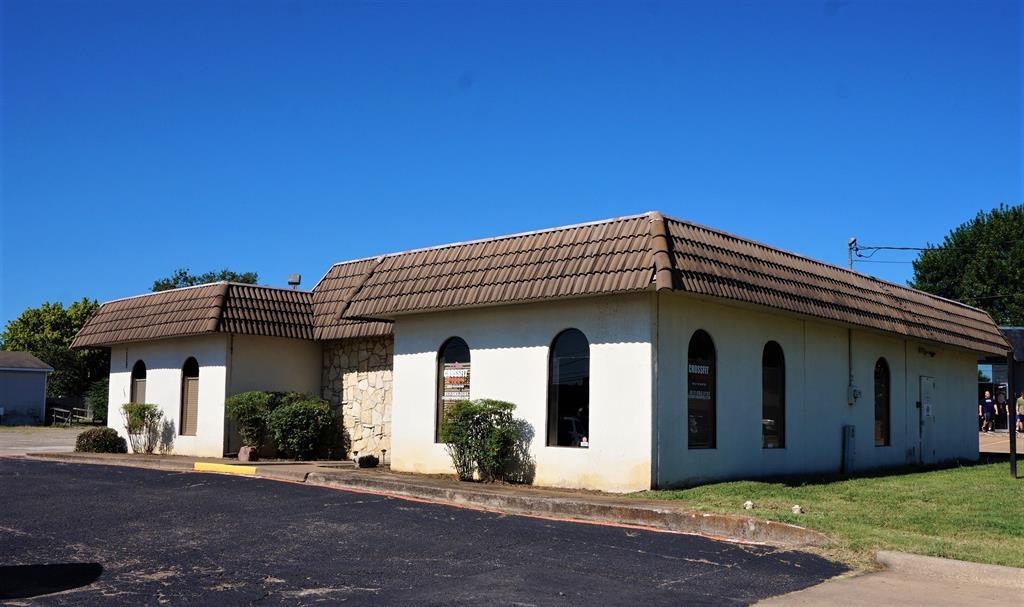 105 Dallas  Street, Mansfield, Texas 76063 - Acquisto Real Estate best frisco realtor Amy Gasperini 1031 exchange expert