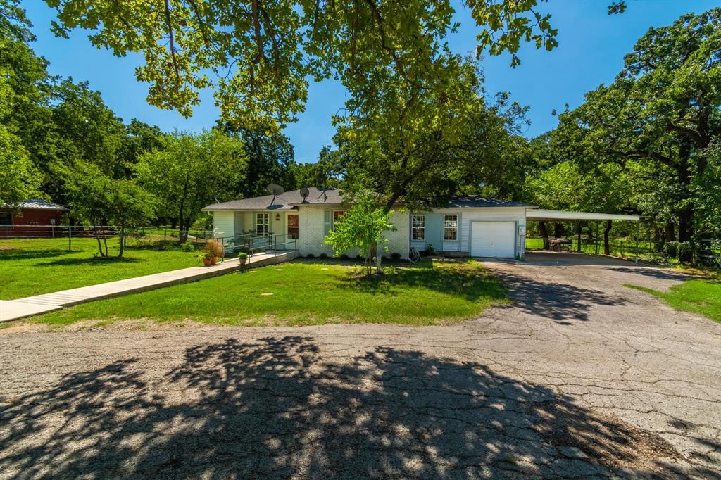 305 Highway 114  Aurora, Texas 76078 - Acquisto Real Estate best frisco realtor Amy Gasperini 1031 exchange expert
