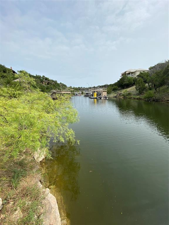 lot 3,4 Misty  Cove, Strawn, Texas 76475 - Acquisto Real Estate best frisco realtor Amy Gasperini 1031 exchange expert