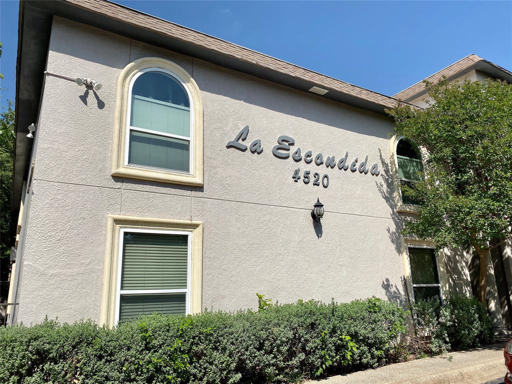 4520 Holland  109, Dallas, Texas 75219 - Acquisto Real Estate best frisco realtor Amy Gasperini 1031 exchange expert