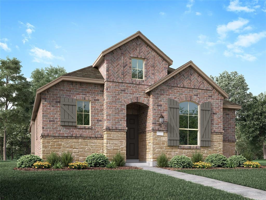 2329 Cobbler  Street, Northlake, Texas 76247 - Acquisto Real Estate best frisco realtor Amy Gasperini 1031 exchange expert