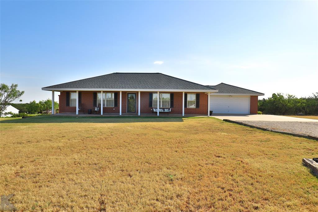 253 County Road 693  Buffalo Gap, Texas 79508 - Acquisto Real Estate best frisco realtor Amy Gasperini 1031 exchange expert