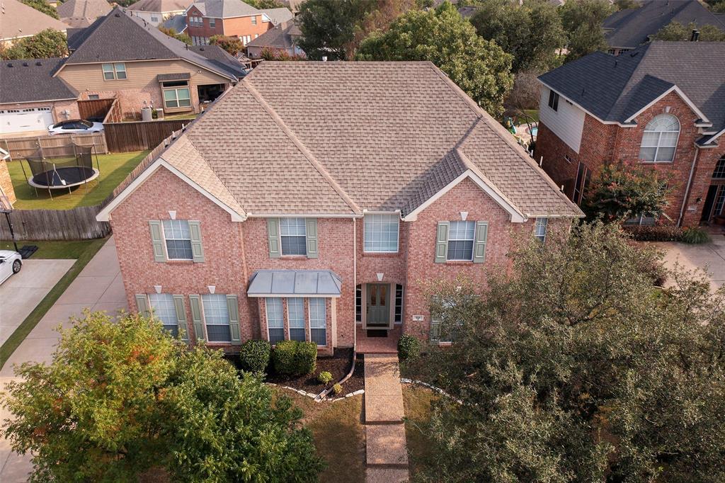 111 Park  Lane, Trophy Club, Texas 76262 - Acquisto Real Estate best frisco realtor Amy Gasperini 1031 exchange expert